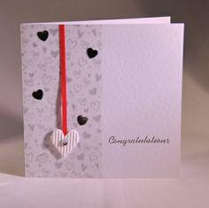 Handmade Jewelry - Wholesale Jewelry Business - How to Stay Persistent in the Wholesale Jewelry Business Jewelry Shop, Diy Jewelry, Handmade Jewelry, Jewelry Making Classes, Handmade Birthday Cards, Handmade Cards, Engagement Cards, Anniversary Cards, Jewelry Organization