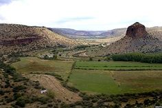 Karoo - Google Search Wonderful Places, Beautiful Places, Dearly Beloved, Lake Park, Nature Reserve, Countries Of The World, Homeland, Farms, Monument Valley