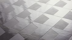 Tile Expert · A Private View by Mutina Ceramiche