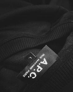 #apc #black #bw #label #tag #oneplusone #vscocam