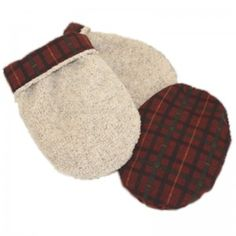 Reusable Hand Warmer Mittens Soothe Cold Hands -- Heat relaxes muscles, improves circulation, & increases flexibility for arthritic joints or TMJ. Homemade Ice Pack, Homemade Bags, Perfect Gift For Mom, Gifts For Mom, Reusable Hand Warmers, Tooth Extraction Healing, Wisdom Teeth Removal, Teeth Care, Cold Hands