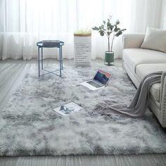 Bedroom Carpet, Living Room Carpet, Rugs In Living Room, Carpet For Bedrooms, Living Area, Velvet Bedroom, Dye Carpet, Plush Carpet, Carpet Mat