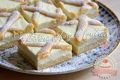 Hasznos cikkek és receptek: TÚRÓS RÁCSOS ETA MÓDRA Tiramisu, Camembert Cheese, Cheesecake, Dairy, Sweets, Cookies, Kuchen, Crack Crackers, Gummi Candy