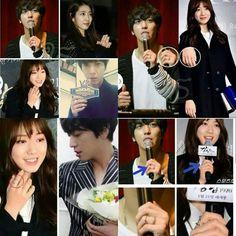 park shin hye and jung yong hwa dating after divorce