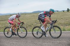 Voigt says he'll race in 2014, and then retire - VeloNews.com