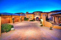 24986 N 107th Pl, Scottsdale, AZ 85255 - Zillow