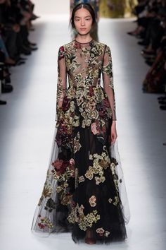 Valentino AUTUMN/WINTER 2014-15