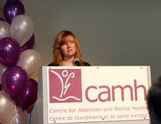 Meet Angela Addiction, News Stories, Your Story, Announcement, Meet, Blog, Blogging