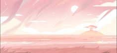 Image result for lion steven universe background
