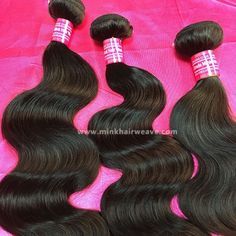 Mink Brazilian Hair virgin human wholesale hair vendor 100% unprocessed mink hair Body Wave Mink Brazilian Hair Wavy Mink Brazilian Hair, Brazilian Body Wave, Hair A, Wavy Hair, Virgin Hair Vendors, Wholesale Hair, Hair Care Tips, Weave Hairstyles, Curly Hair Styles