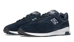 1500 Deconstructed, Navy with Black