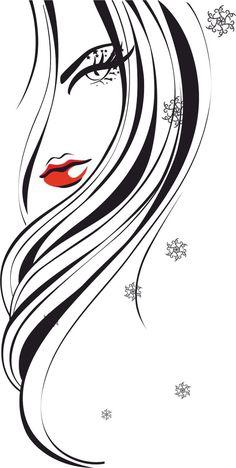La lotta per le investiture su allegra gioia Line Drawing, Painting & Drawing, Painted Rocks, Line Art, Fashion Art, Pop Art, Art Drawings, Illustration Art, Canvas Art
