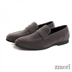 New Spring High Quality Slip on Men Loafers Leather Shoes Casual Breathable Men Flat Shoes Fashion Shoes Big Size Flat Dress Shoes, Men's Shoes, Flat Shoes, Leather Loafer Shoes, Loafers Men, Military Shoes, Casual Shoes, Fashion Shoes, Oxford Shoes