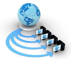 74feff17ef10f7 Best Web Hosting Planners To be qualified as the best and inexpensive  internet hosting service provider, you ought to anticipate thr.