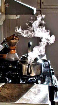 Breakfast Tea, The Ranch, Coffee Time, Bellisima, Amazing Photography, Tea Pots, Cool Photos, Coffee Maker, Sweet Home
