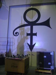 """PAISLEY PARK STUDIOS 
