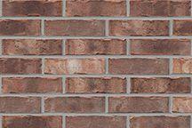100 0744 Henderson Collection Residential Bricks