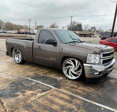 Custom Chevy Trucks, C10 Chevy Truck, Gm Trucks, Chevrolet Silverado, Pickup Trucks, Vehicles, Cars, Awesome, Autos