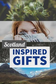 Discount Airfares Through The USA To Germany - Cost-effective Travel World Wide Scotland Gifts Scotland Gift Ideas Scotland Gift Basket Gifts From Scotland Guide Scotland Inspired Presents - Scotland Travel Guide, Scotland Vacation, Ireland Travel, Beach Vacation Packing List, Best Travel Gifts, Europe On A Budget, Travel Themes, Travel Destinations, Travel Clothes Women