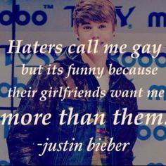 Justin BieberLove