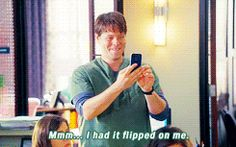 """Community Post: 27 Reasons Morgan From """"The Mindy Project"""" Is The Best"""