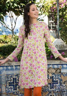 2683b4f49c7d 70 bästa bilderna på Kläder | Colors, Boho fashion och Colorful clothes