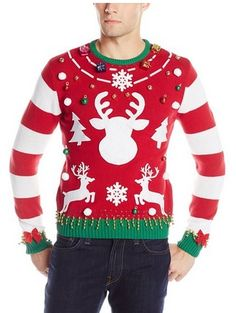 Ugly christmas sweater ugly sweater and womens ugly christmas sweater