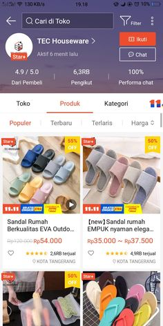 Best Online Clothing Stores, Online Shopping Sites, Online Shopping Clothes, Online Shop Baju, Diy Clothes And Shoes, Shops, Happy Shopping, Style, Shopping