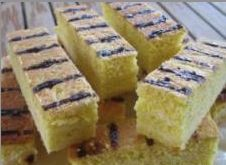 ⇒ Bimby, le nostre Ricette - Bimby, Kinder Brioss Latte, International Recipes, Biscotti, Cornbread, Sweet Recipes, Bakery, Cheesecake, Treats, Cooking