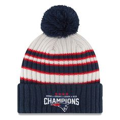 cf8dd6acf 177 Best Patriots ProShop images in 2019   New England Patriots ...