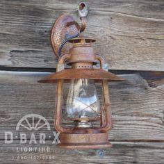 DX812 - Visit D Bar X Lighting to shop: www.dbarxlighting.com