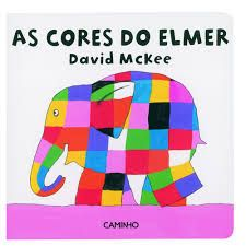 Elmer's Colours bilingual Bengali and English book. An English-Bengali dual-language edition of Elmer's Colours by David McKee. Toddler Books, Childrens Books, Spanish Quotes With Translation, English To Vietnamese, Elmer The Elephants, Kindergarten Art Lessons, Fairy Tales For Kids, Book People, English Book