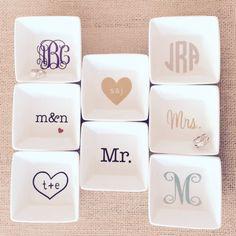 exclusive wedding gift ideas