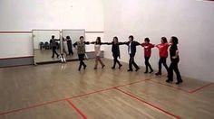 趣味舞蹈坊 - YouTube