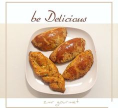 Baked Potato, Potatoes, Baking, Ethnic Recipes, Food, Gourmet, Bread Making, Meal, Patisserie