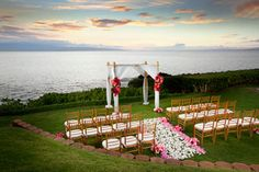 maui weddings   Sheraton Maui Resort & Spa Wedding & Honeymoon Packages — Ka'anapali ...
