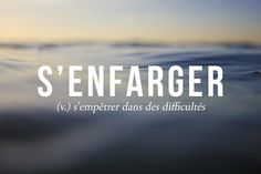 18 expressions à s'approprier des Québécois Expression Quebecoise, French Expressions, First World Problems, New Words, France, Growing Up, Best Quotes, Knowledge, Instagram Posts