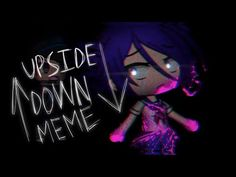 This is a masterpieceee, i think you deserve more subs than you have with that edition! I love this meme! It's from Yandere Simulator. one of my favs games! Cool Dance Moves, Yandere Simulator, Darth Vader, Animation, My Love, Memes, Youtube, Anime, Ninja