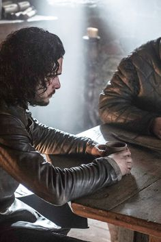 One Detail From The 'Game Of Thrones' Finale May Prove Jon Snow Is Alive