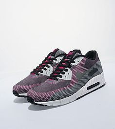 nike shox certifié hommes - 1000+ images about Just Nike it! on Pinterest   Nike Sb Dunks ...