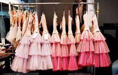 Risultati immagini per розовый