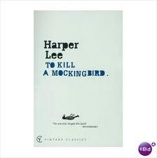 Harper Lee To Kill a Mockingbird: classic Cover Books, Harper Lee, To Kill A Mockingbird, Cards Against Humanity, Reading, Classic, Derby, Reading Books, Classic Books