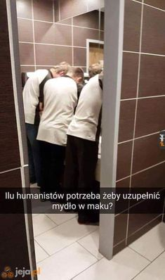 Best Memes, Dankest Memes, Funny Memes, Jokes, Polish Memes, First Language, I Cant Even, Daily Memes, Wtf Funny