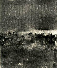 Hideaki Yamanobe, 'Zeit 8,' 2007