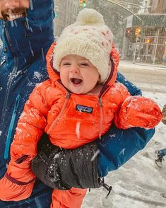 If all she'll do is stay inside the snowstorm, she'll will still need a long lasting baby snowsuit to keep her sunny plus the boy's fit characteristics neat toggles and adorable carry ears. Cute Little Baby, Baby Kind, Little Babies, Cute Babies, Baby Boy Outfits, Kids Outfits, Baby Snowsuit, Future Mom, Cute Baby Pictures
