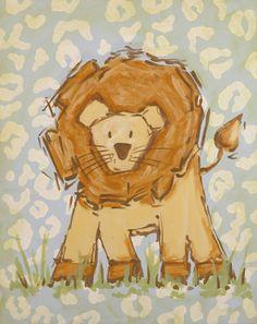 Baby Furniture Plus Kids - Renditions Artwork