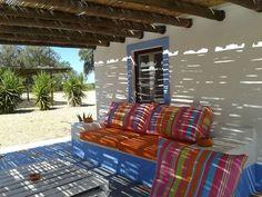 Casa Rústica de férias em Local da Parvoíce - Arrendamento de Casa Rústica de férias em Local da Parvoíce com a HomeAway - casas de férias nº 831996