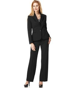 professional attire african american women - Google Search ...