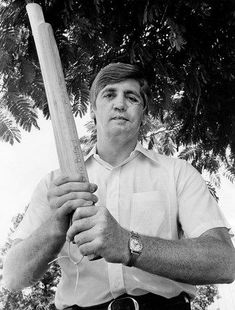 Buford Pusser The Original Movie Walking Tall Was Based