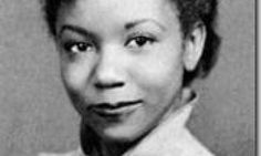 """Facebook has developed into a way to connect people, spread awareness, and spark conversations throughout the U.S. and the world at large. On Past African American History (Not In the Books), we discovered fascinating post by ED Hutchison about Dr. Mildred Jefferson (1926-2010). """"I am at once a physician, a citizen and a woman, and …"""